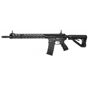 TR16 MBR 556WH G&G Armement