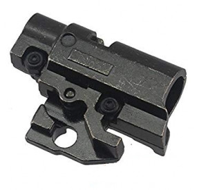 REPLACEMENT PARTS FOR AIP HOP-UP BASE -MARUI HI-CAPA 5.1/4.3