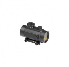40MM RED DOT (PIRATE ARMS)