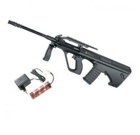 STEYR AUG A2 Value Pack