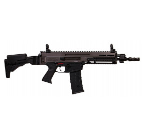 CZ 805 BREN A2 Upper DT Grey version