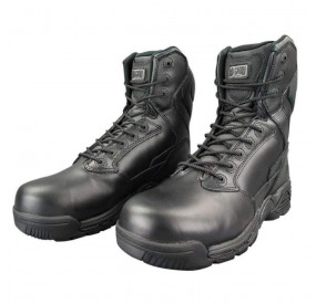 Magnum Stealth Force 8.0 WP Taille 44