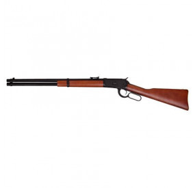 Fusil winchester airsoft A&K SXR - 6mm