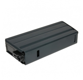 CHARGEUR FAMAS F1 EVO 30/60/120 BILLES