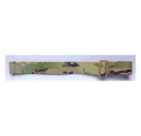 Sangle Multicam Clair pour masque TAIPAN et NEWHOPE SKYAIRSOFT