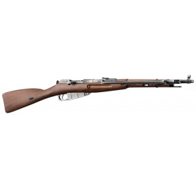 Mosin-Nagant M44 CO2 WWII - WinGun