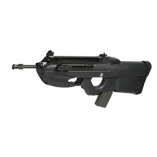 FN F2000 Tactical Black mosfet G&G Armement