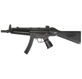 MP5 A2 SPORTLINE VALUE PACK
