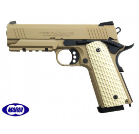 Marui Desert Warrior 4.3