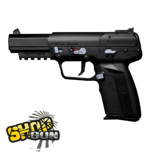 FN Five-Seven Blowback Co²