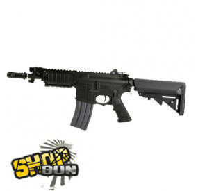 "VR16 Tactical Elite VSBR 7.5"" XS"