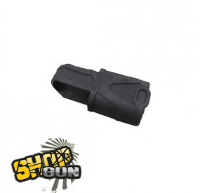 Mag-Pull pour chargeur MP5/GSG5