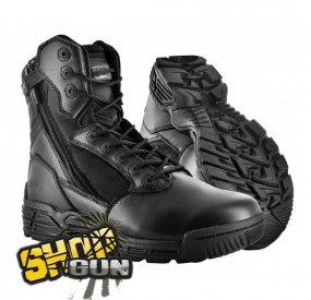 Magnum Stealth Force 8.0 DSZ 2 zips Taille 42